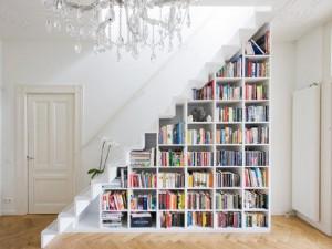 originalus laipta